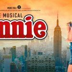 Nieuwe versie 'Annie, de Musical' verrast: