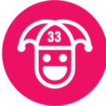 Halve Finalisten van het 33e Groninger Studenten Cabaret Festival bekend