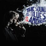 Johan Derksen haalt speciaal voor zijn theatertournee twee Amerikaanse topmuzikanten naar Nederland