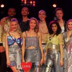 The magic of Jeans; Heartbeat een waar feestje
