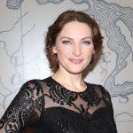 Optreden Willemijn Verkaik tijdens Oscars 2020