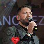 Geslaagde eindejaarseditie van Oisterwijk in Concert