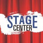 Kampvakanties gaat verder als StageCenter
