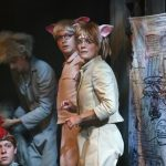 Theater Sonnevanck lanceert platform Sonnevanck Online