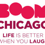 Boom Chicago opent virtueel; zes avonden in april live op YouTube