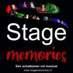 Stage Entertainment lanceert platform om musicals opnieuw te beleven vanuit huis
