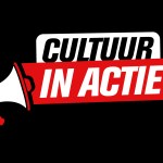 Culturele sector kent ongekend rendement.
