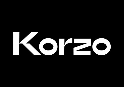 Korzo is back to move you
