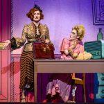 Annie de musical keert komend seizoen terug in de theaters