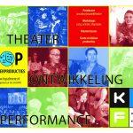 TOP Theaterproducties gaat door en verder!