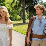 Soy Kroon, Britt Scholte en Fenna Ramos toegevoegd aan cast K3 Dans van de Farao