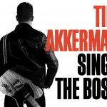 Tim Akkerman 20 jaar in het vak