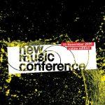 Drukbezochte online editie New Music Conference voorziet in een actuele behoefte