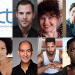 ACT Acteursbelangenvereniging installeert Commissie Inclusiviteit