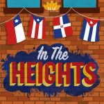 """In The Heights"" première op Nederlandse bodem"