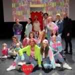 Witte Bedjes Sinterklaasfeest 2020 – FotoReportage