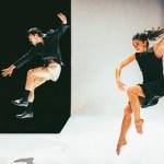 3 Stichting Genees-Kunst en Nederlands Dans Theater bieden exclusieve dansvoorstelling voor ziekenhuispatiënten