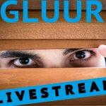 Online Theaterbeleving in lockdown: Spanning, humor en pijnlijk ongemak in GLUUR LIVE!