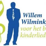 Inschrijving editie 2021 Willem Wilminkprijs – prijs voor het beste kinderlied – geopend