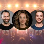4e EDITIE STARS FROM THE HOUSE, EEN UNIEK ONLINE MUSICALCONCERT