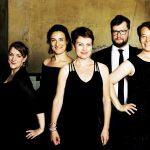 Ensemble Lumaka presenteert twee muziekfilms met orkestwerken van Debussy en Ravel