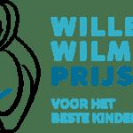 Beleef de uitreiking Willem Wilminkprijs voor Beste Kinderlied 2021 online