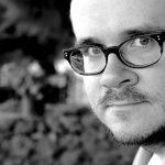 Grzegorz Reske nieuwe artistiek directeur van SPRING