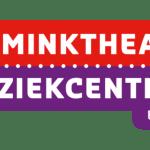 Wilminktheater en Muziekcentrum Enschede zoekt jong talent (vanaf 19 jaar) voor 'WILMINKS KWEEK'