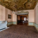Legendarische Antwerpse cultuurtempel herrijst