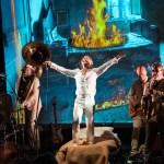 Hotel Spijkers: Het pure gevoel van muziek
