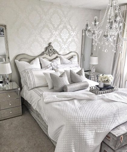 It's pricey, but you get a qu. Inspiration Trends I Love Wallpaper