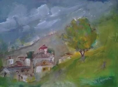 26-villaggio-silano