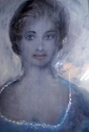 43-ritratto-di-donna