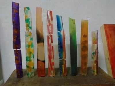 Adria_n_Soto_Atelier_-_Escultura_en_Resina_Poliester_-_Desforestacio_n