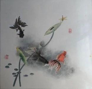 Jia_Zhou_-_peaceful