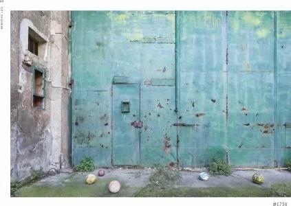 Memoriae-Loci-45_1