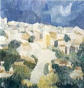 Paesaggio_-_1980