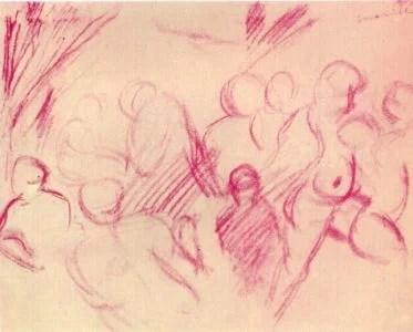 composizione-con-figure