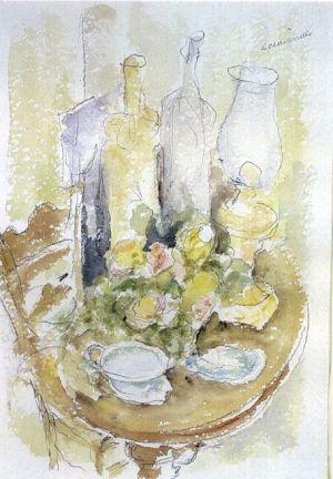 il-tavolo-la-sedia-i-fiori