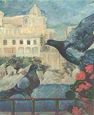 le-colombe-e-la-citta_-_1989__1