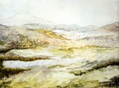paesaggio-1938041