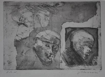 ritratto-di-morandi-mino-maccari-1970