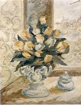 vaso-di-fiori-1962