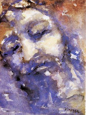 volto_di_Cristo