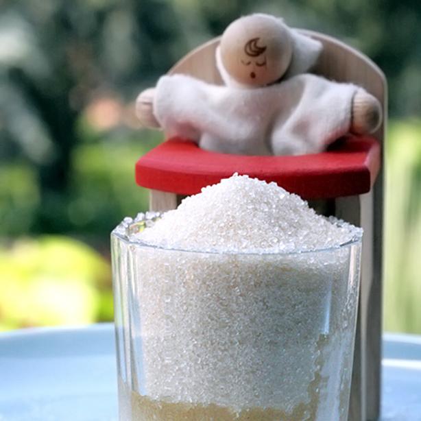 yogurt per bambini
