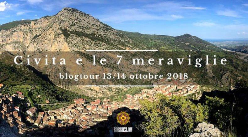 Civita-e-le-7-meraviglie-13-e-14-ottobre-2018
