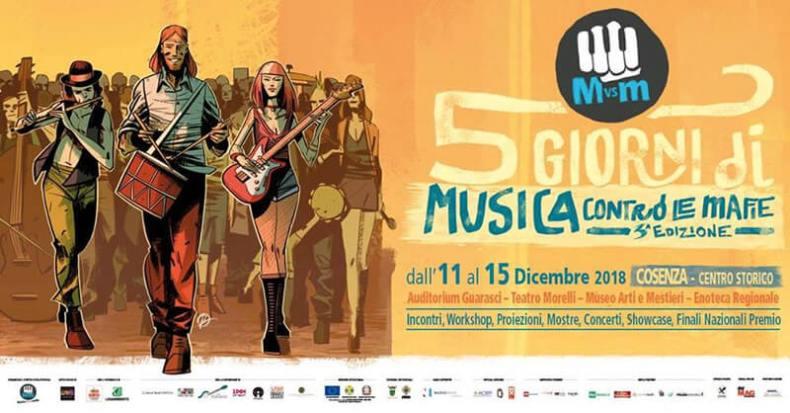 5-Giorni-di-Musica-contro-le-mafie-Cosenza-11-15-Dicembre-2018