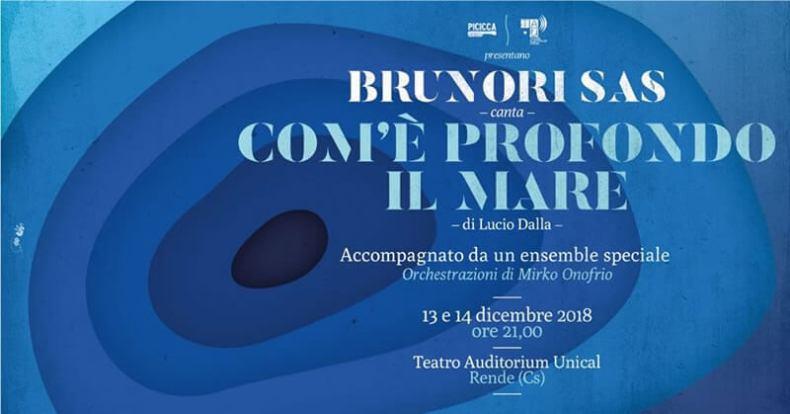 Brunori-Sas-canta-Comè-profondo-il-mare-di-Lucio-Dalla-13-e-14-dicembre-2018-a-Rende