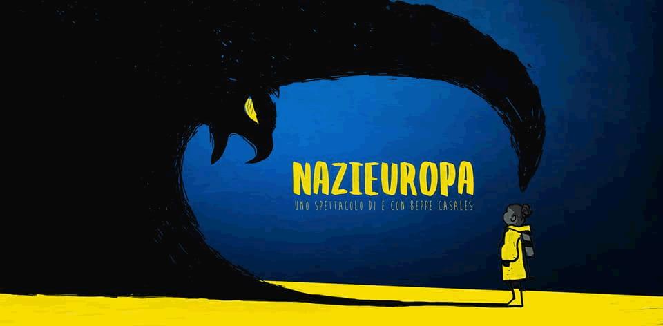 Nazieuropa-al-Teatro-dellacquario-di-Cosenza-16-febbraio-2019