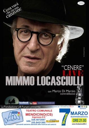 Mimmo-Locasciulli-small.jpg
